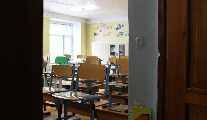 6-12 дугаар ангийн сурагчдын зуны амралтын хуваарь тодорхойгүй байна
