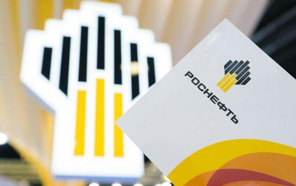 Оросын холбооны улсын Роснефть компанийн тэтгэлгээр суралцуулна