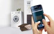 Угаалгын машин тань хэр их ус зарцуулдаг вэ?