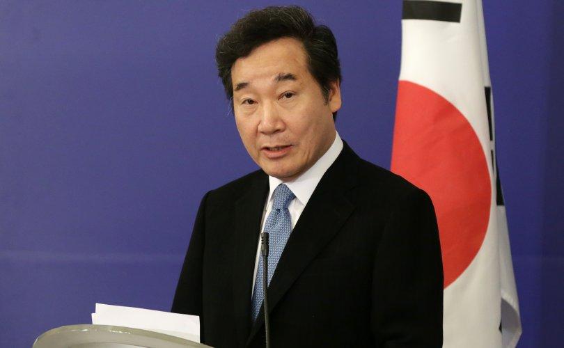 БНСУ-ын Ерөнхий сайд маргааш Монголд айлчилна