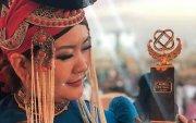 Монгол Улс Гранпри шагналын эзэн боллоо