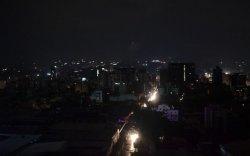 Венесуэлд тог цахилгаан сэргэж эхэллээ