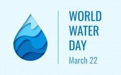 Дэлхийн усны өдрийг тэмдэглэж байна