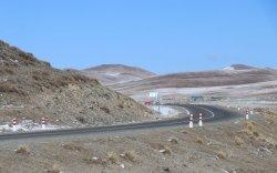 Улаанбаатар-Дархан чиглэлийн замын шинэчлэл ирэх сараас эхэлнэ