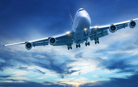 Boeing аюулгүй ажиллагааны мэдээллээ буруу мэдүүлж байсан гэв