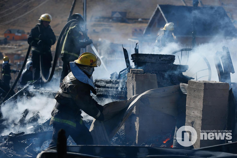 Гоодойн аманд гарсан түймэр (12)