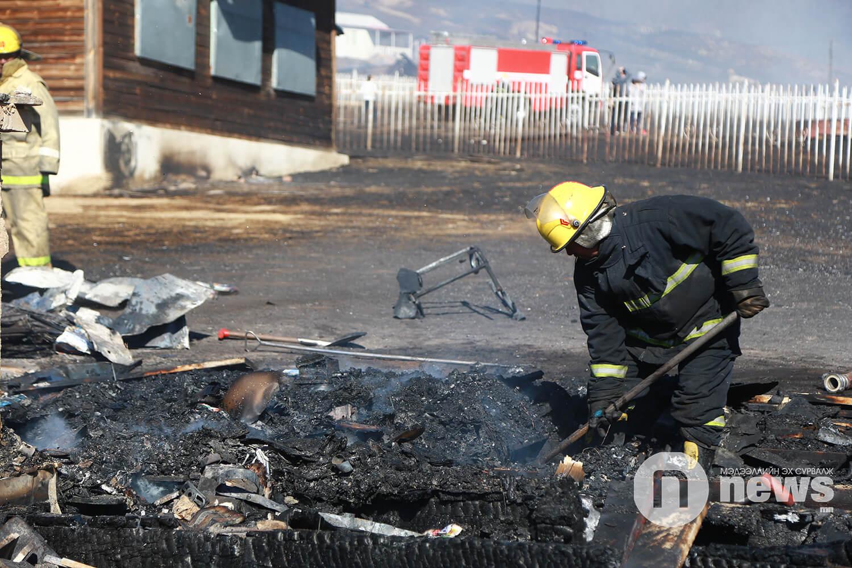 Гоодойн аманд гарсан түймэр (19)