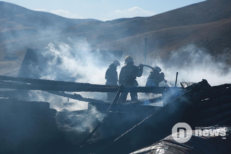 Гоодойн аманд гарсан түймэр (25)