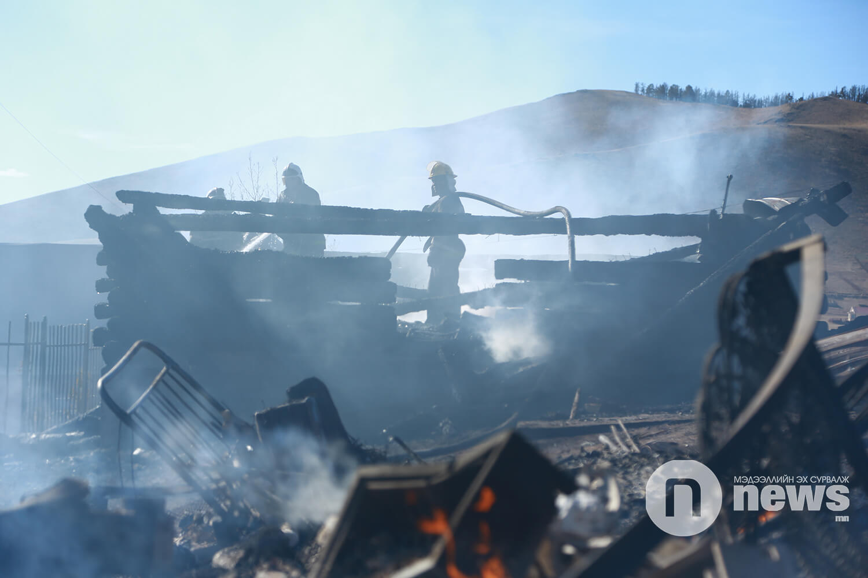 Гоодойн аманд гарсан түймэр (39)