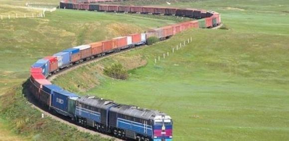 Оросын транзит тээвэрт олгосон давуу эрх дотоодын компаниудад цохилт болж байна