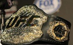 Орост UFC Gym-ийн фитнес клубийн сүлжээ нээгдэнэ