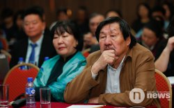 Монгол хүний үнэлэмжийг монгол хүн л үгүйсгэдэг