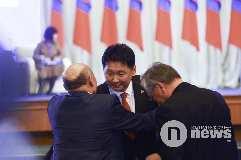 Монгол цэргийн нэгдсэн холбоо (1)