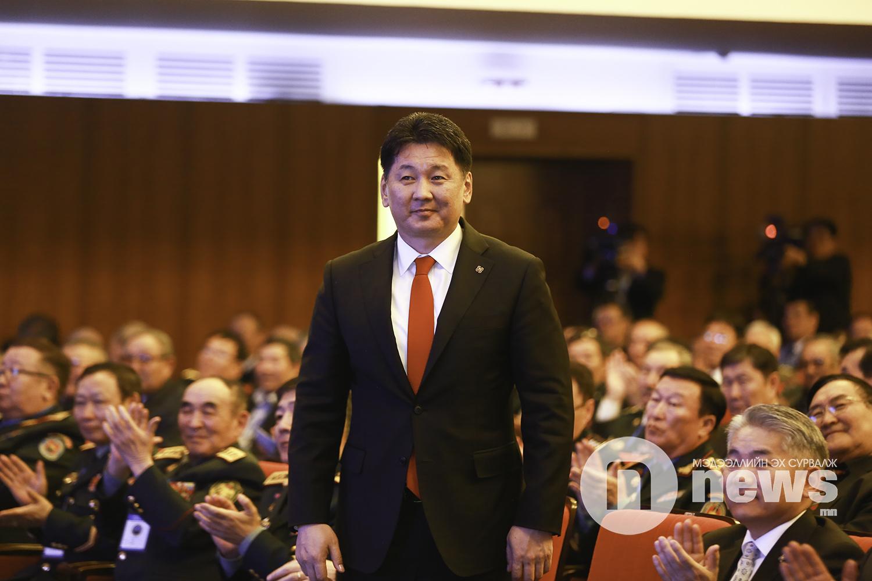 Монгол цэргийн нэгдсэн холбоо (9)