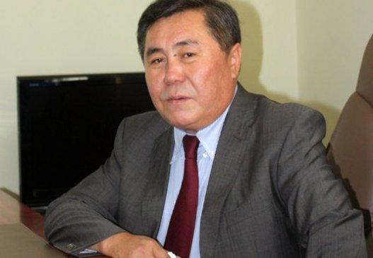 Ц.Сүхбаатар: Монголыг ШХАБ-д элсүүлэх мөнхийн хүсэл 2 хөршид байсан