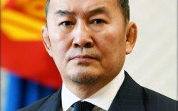 Х.Баттулга Бүгд Найрамдах Киргиз улсад албан ёсны айлчлал хийнэ