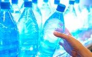Эрүүл мэндийн ус ундаа гэж юу вэ?