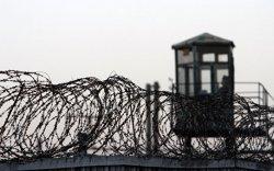 ОХУ: Төвөөс алслагдсан 200 хорих газрыг хаажээ