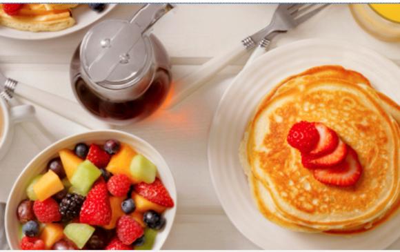 Өглөөний цай Швейцарт хамгийн хямд, Африкт үнэтэй