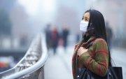 Дэлхийн хүүхдүүдийн 90 орчим хувь өдөр бүр хорт агаараар амьсгалдаг