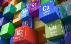 Quiz: Та химийн талаар хэр мэдлэгтэй вэ?