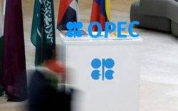 """Газрын тосны салбарт """"OPEC"""" давамгайллаа алдана"""