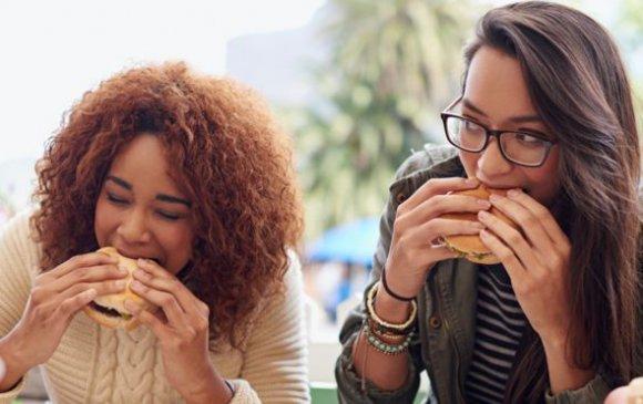 Буруу хооллолтоос болж жилд 11 сая хүн нас бардаг