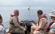 Тайландын эрх баригчид америк хосод цаазын ял оноож болзошгүй