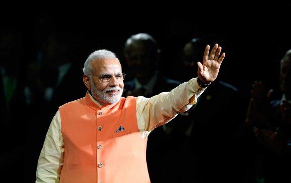 Нарендра Моди Энэтхэг улсыг өөрчилж чадсан уу?