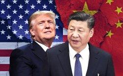 Трамп, Ши нар тавдугаар сард худалдааны хэлэлцээрийг үзэглэж магадгүй