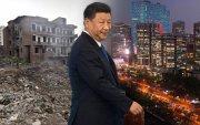 Ши Жиньпин 2020 он гэхэд Хятадыг ядуурлаас бүрэн гаргаж чадах уу?