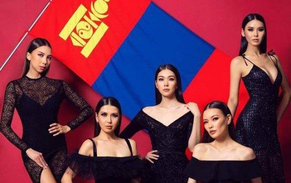 Монголын дизайнер болон загвар өмсөгчид Испани улсыг зорьжээ