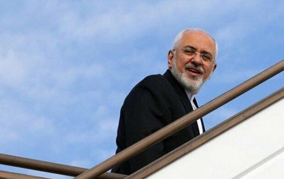 Ираны Гадаад хэргийн сайд Хойд Солонгост айлчилна