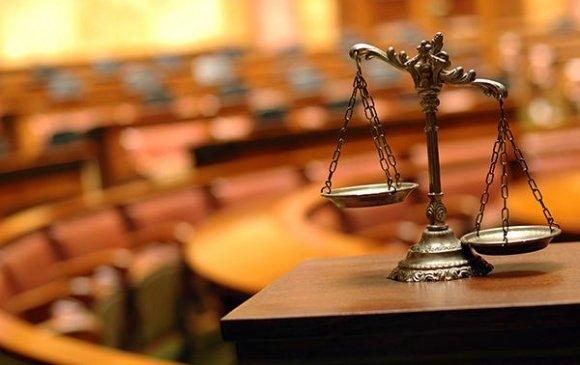 Хууль чангарах тусам хулгай нарийсна