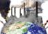 Дэлхийн дулаарал Монголд гурав дахин их хохиролтой