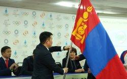 Жюү жицүгийн ДАШТ-д Монголын 55 тамирчин өрсөлдөнө