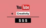 """""""Youtube""""-ээр дамжуулан мөнгөтэй болох арга"""