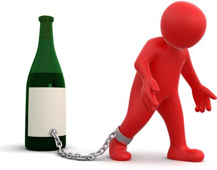 """""""Согтууруулах ундааны хэрэглээ, үйлдвэрлэлийн өнөөгийн байдал"""" судалгааны дүнг танилцуулж байна"""