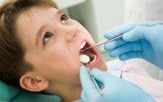 906 хүүхэд шүдээ  үнэгүй эмчлүүлжээ