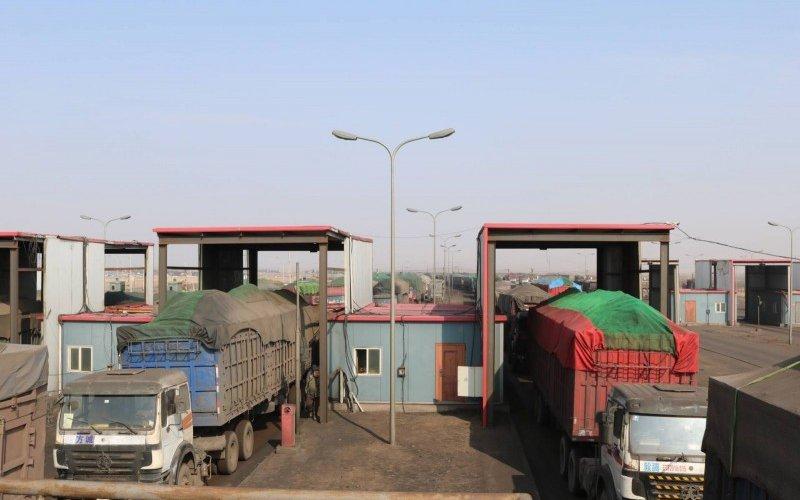 Нүүрс тээврийн жолооч нарын зочид буудлын үнийг бууруулжээ
