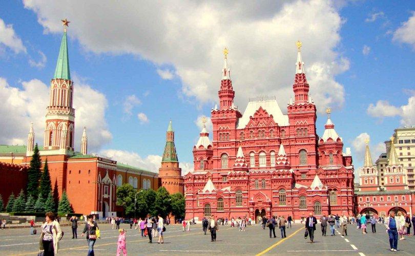2012 онтой харьцуулахад Орос музей үздэг хүмүүсийн тоо 60 хувиар өсжээ