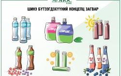 """Эрүүл мэндийн ус ундааны зах зээлд хийгдэх тэсрэлт буюу """"Монос хүнс""""-ийн IPO"""