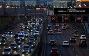 Согтуу жолоочийг цагдаад мэдээлнэ гэж оросуудын 20 хувь нь хариулжээ