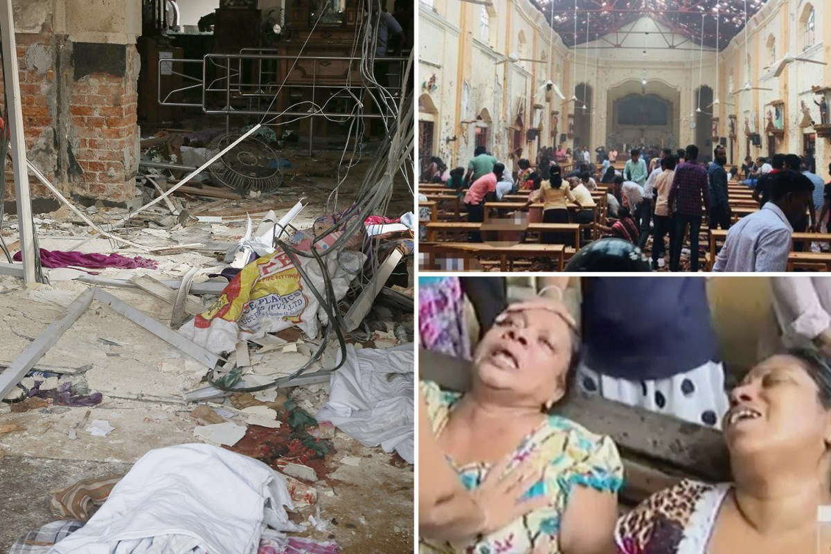 Sri-Lanka-Easter-bombings-–-129-dead-including-9-tourists