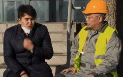 Хурц хордлогод өртсөн даатгуулагч хөдөлмөрийн чадвар түр алдсаны төлбөр авах эрхтэй
