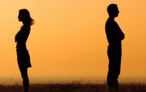 ОХУ-д Гэр бүл салалт буурчээ