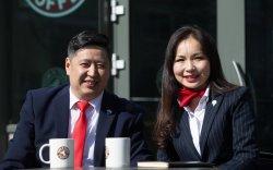 """""""Ремакс""""-ын бизнесийн зарчим, загвар нь Монголд байгаа бизнесийн загваруудаас тэс ондоо"""