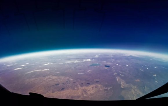 Арктик, Антарктид дээгүүр агаарын хөлгөөр нисэн, дэлхийг тойрох аяллын төслийг боловсруулж байна