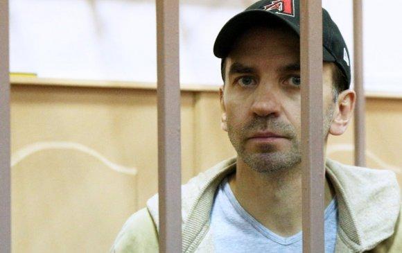 Дмитрий Медведевийн экс зөвлөхийг баривчлав