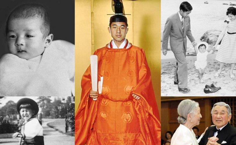 Акихито хааны үед Япон улс хэрхэн өөрчлөгдөв?